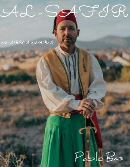 marcha mora al-safir
